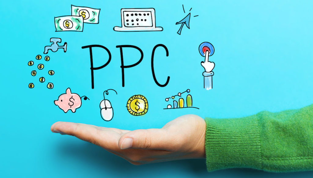 Best PPC services in UK